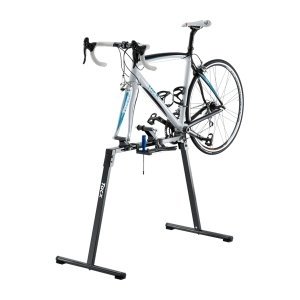 Stojak Tacx CycleMotion T3075