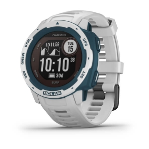 Garmin Instinct Solar Surf – Cloudbreak 010-02293-08