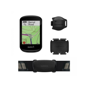 Garmin Edge 830 Bundle 010-02061-11
