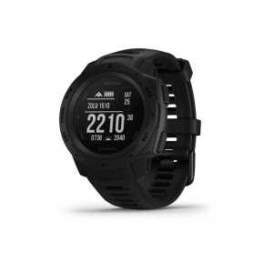 Garmin Instinct Tactical Edition Czarny 010-02064-70