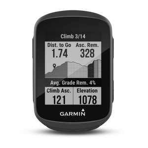 Garmin Edge 130 plus 010-02385-01