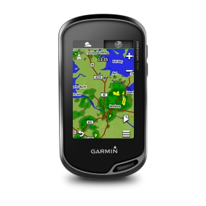 Garmin Oregon 700 010-01672-02